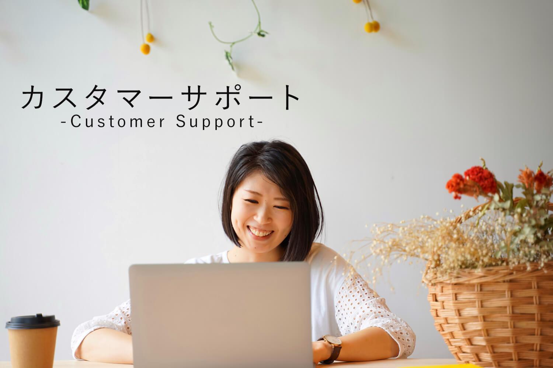customer_mv